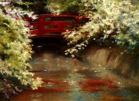 Chagrin River - Reproductions